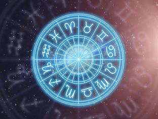 Седмичен хороскоп за 15 – 21 февруари