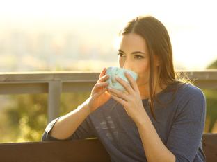 Признаци, че страдате от кофеинова зависимост
