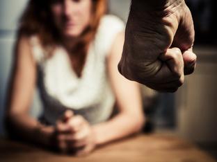 На 25 ноември ще се проведе протест срещу насилието над жени