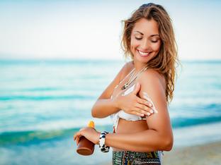 Дерматологът д-р Янита Михайлова със съвети за слънцезащитата през лятото