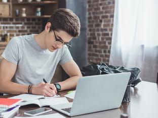 5 предимства на електронното обучение