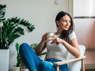 Какво ще се случи, ако откажете кафето?