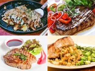10 рецепти за сочни пържоли