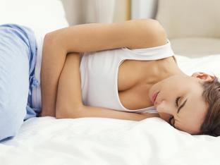 Причини за болка по време на овулация