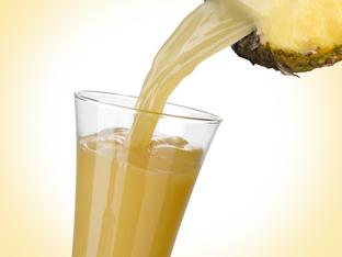 Полезни напитки при високо кръвно налягане