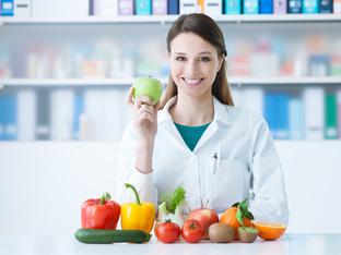 Важни витамини при пролетна умора