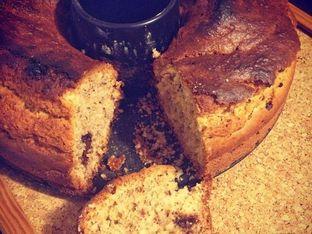 Ватикански хляб, който сбъдва желания