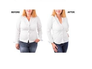 Кои хормони влияят на теглото и как да ги балансираме?