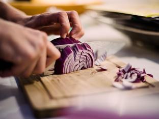 7 вида лук и как може да ги сготвите