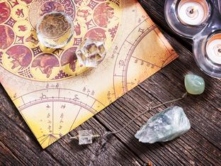 Дневен хороскоп за 6 юли