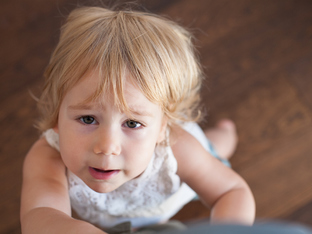Правилни отговори на най-трудните въпроси, които задават децата