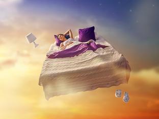 Сънища, които не трябва да игнорирате
