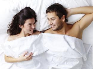 Малките лъжи, които жените изричат в леглото