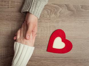 Най-трудната фраза в една връзка – коя е?