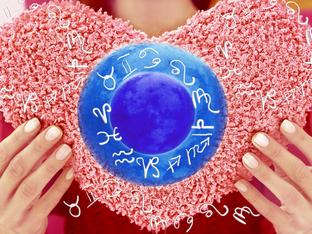 Любовен хороскоп за 29 юли – 4 август