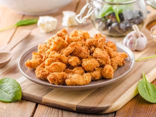 5 бързи рецепти за пилешки хапки