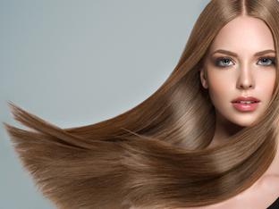 Полезни храни за бърз растеж на косата (галерия)