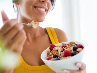 Изненадващи храни, които да избягвате, ако искате да отслабнете