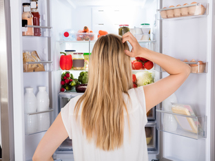 Причини за поява на постоянен глад