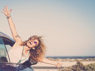 Женски хороскоп за юли