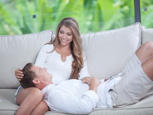 Разговори на възглавници – да повишим интимността