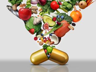 Кои хранителни добавки са подходящи за жени?
