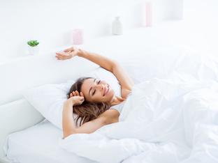 4 причини да мастурбирате по време на месечния цикъл