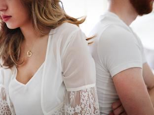 8 признака, че сте влюбени в грешния човек