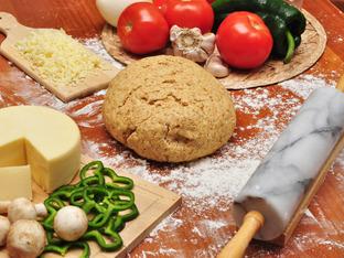 Най-странните книги с готварски рецепти