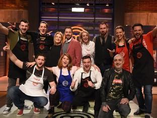 21 кулинарни таланти с опит влизат в MasterChef България