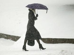 Как да запазим кожата си красива в студеното време