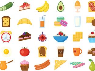 5 хранителни комбинации, които да избягвате