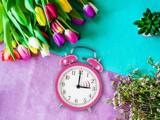 Кога местим стрелките на часовника тази пролет?