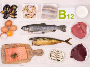 Защо витамин B12 е толкова важен за здравето?