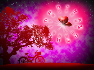 Любовен хороскоп за 29 януари – 4 февруари 2018