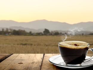 Как да направите кафето си по-здравословно
