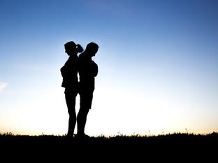 Емоционални рани от детството, които пречат на връзките