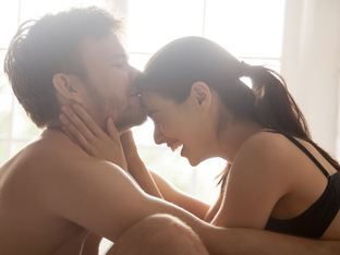 3 научни причини моногамията да не е присъща за хората