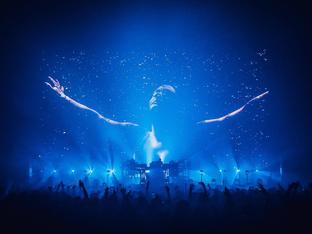 The Chemical Brothers празнуват 30 години на сцената в София