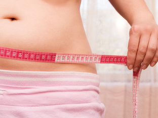 5 причини талията ви да нараства заради хормоните