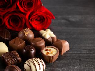Цветя, които не трябва да се подаряват на Свети Валентин