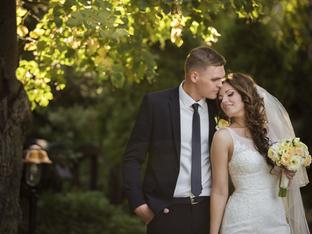 Какъв брак ви очаква с представител на зодия Везни?