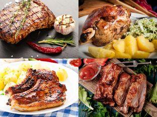 17 рецепти за сочно свинско