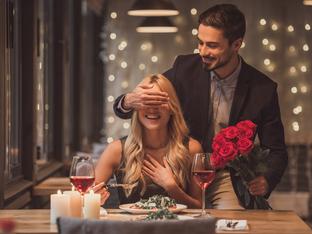 6 навика, които провалят връзките в началото им