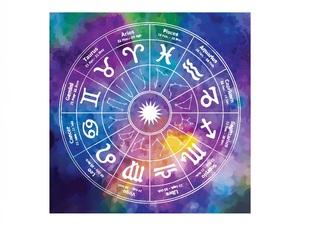 Месечен хороскоп за юни 2018