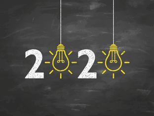Суеверия и любопитни факти за високосната година