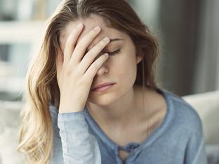Тревожни сигнали за ниско кръвно налягане