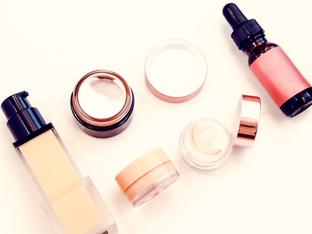 Едни от най-добрите антистареещи съставки в козметиката