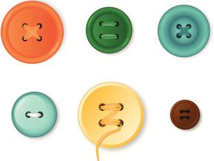 Копчета на щастието