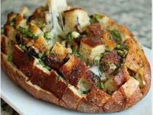 17 специално подбрани рецепти с колбаси